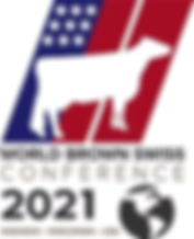 world-brown-swiss-2021logo-usa.webp