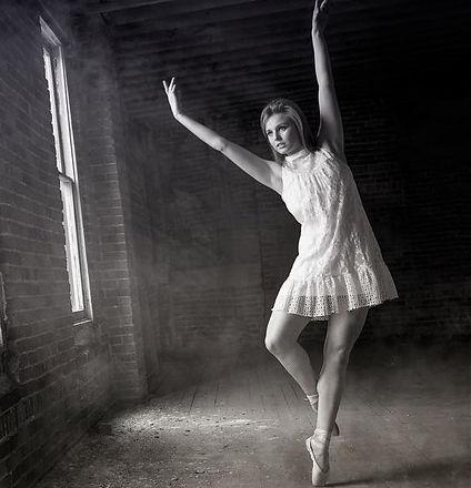 point ballet_edited_edited.jpg
