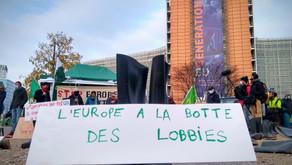 FFS 046 - Will the EU CAPitulate?