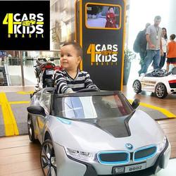 Feriado divertido é no volante dessas Super Máquinas !__Escolha o melhor, escolha CARS4KIDS__#CARS4K
