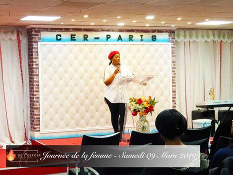 CDLE_-_Journée_de_la_femme_-_T._Mberi_2_