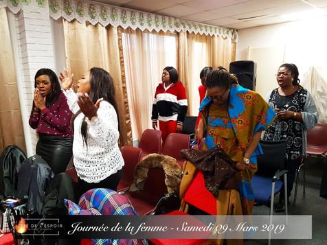 CDLE_-_Event_9_mars_2019_-_Journée_de_la