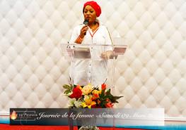 CDLE_-_Journée_de_la_femme_-_T._Mberi_3.
