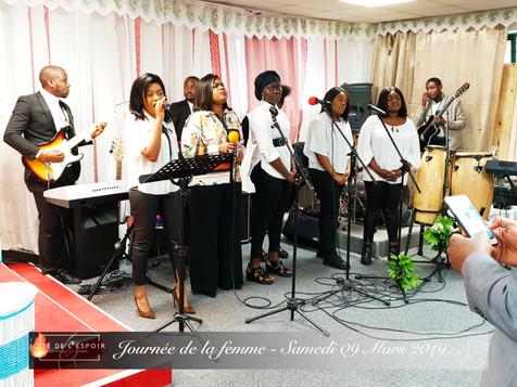 Chorale_-_CDLE_-_Journée_de_la_femme.jpg