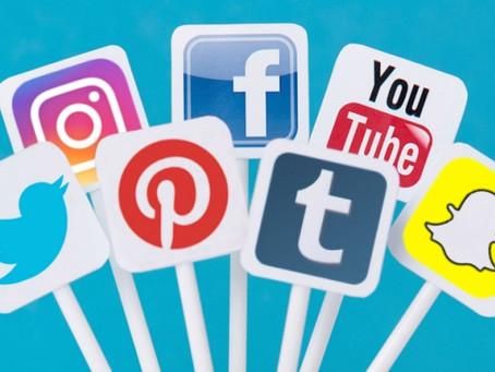 Retrouvez Cité de l'Espoir sur les réseaux sociaux