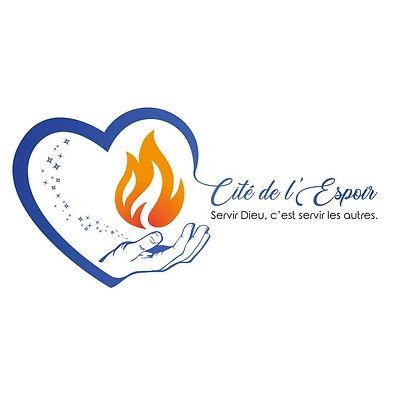 Nouveau logo - CDLE.jpg