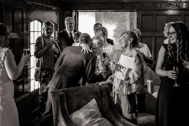 York wedding photographer206.jpg