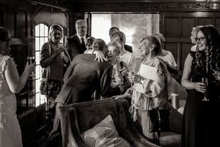 York wedding photographer206.jpg
