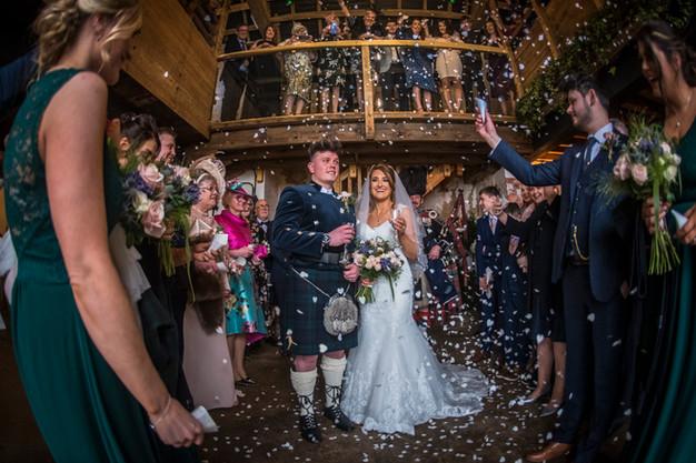 York wedding photographer222.jpg