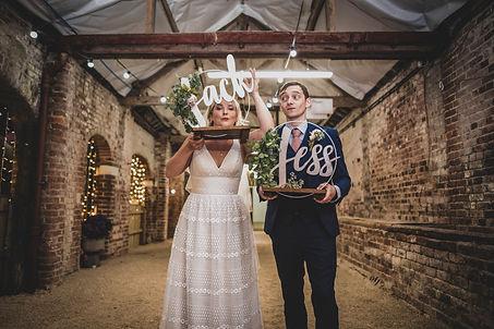 Hull wedding photographer.jpg