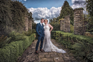 York wedding photographer209.jpg