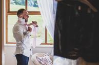 Yorkshire-wedding-photographer345.jpg