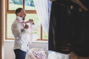 Yorkshire-wedding-photographer345.jpg