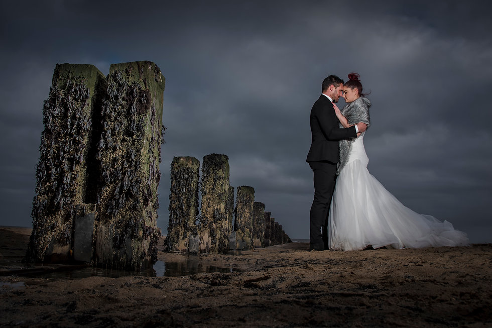 Scarboroughweddingphotographer.jpg