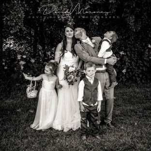 YorkshireWeddingphotographer.jpg