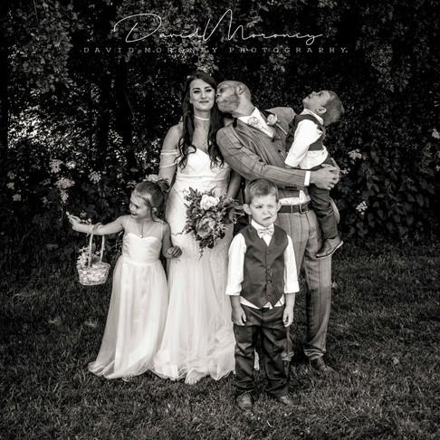 YorkshireWeddingphotographer.jpg