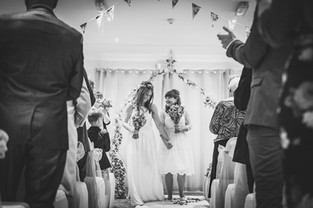York wedding photographer205.jpg