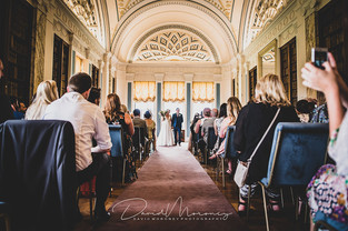 Yorkshireweddingphotographer1.jpg