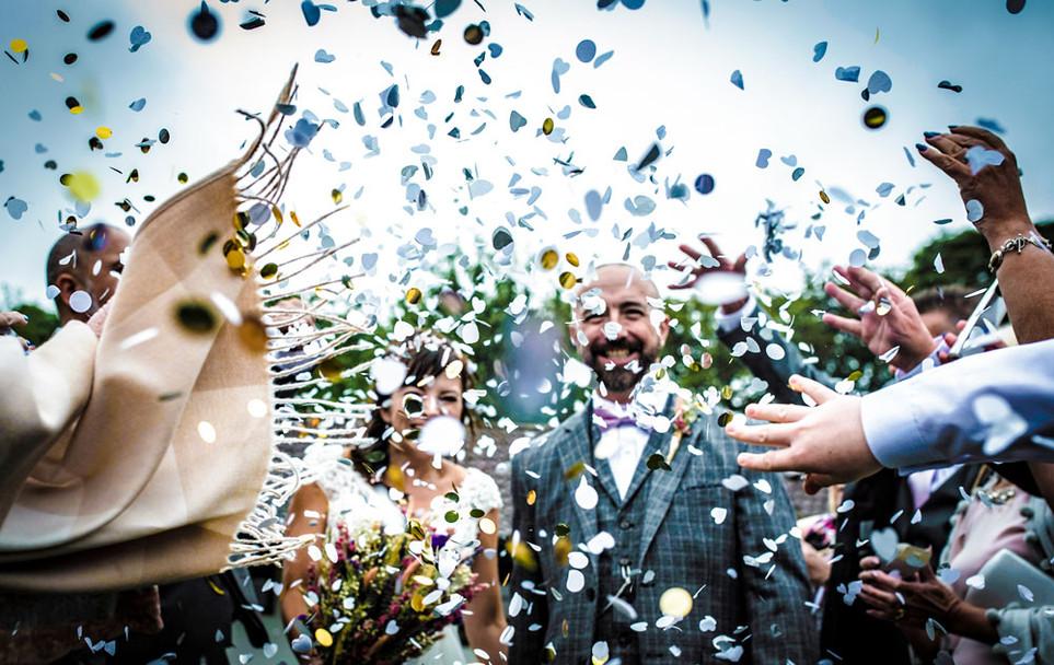 East-yorkshire-wedding-photographer.jpg