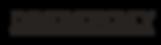 2point8 studios logo