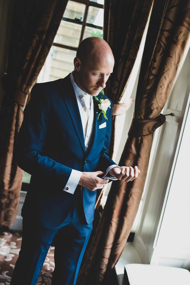 York wedding photographer218.jpg