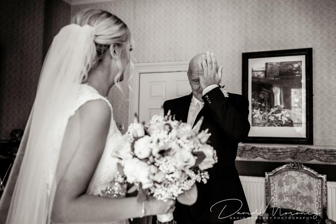 Leeds-wedding-photography-11.jpg