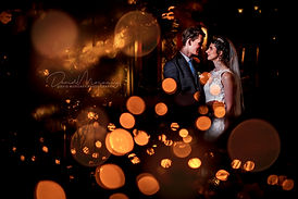 North Yorkshire wedding photographer.jpg