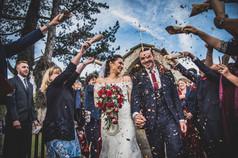 York-wedding-photographer.jpg