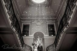 Scarborough-wedding-photography44.jpg