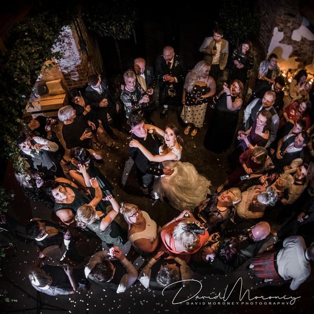 Yorkweddingphotographer111.jpg