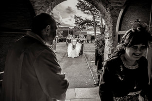 York wedding photographer207.jpg