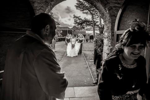 York wedding photographer207.jpg