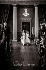 York-wedding-photographer-3456.jpg