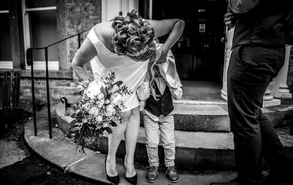 Driffield-wedding-photographer54.jpg