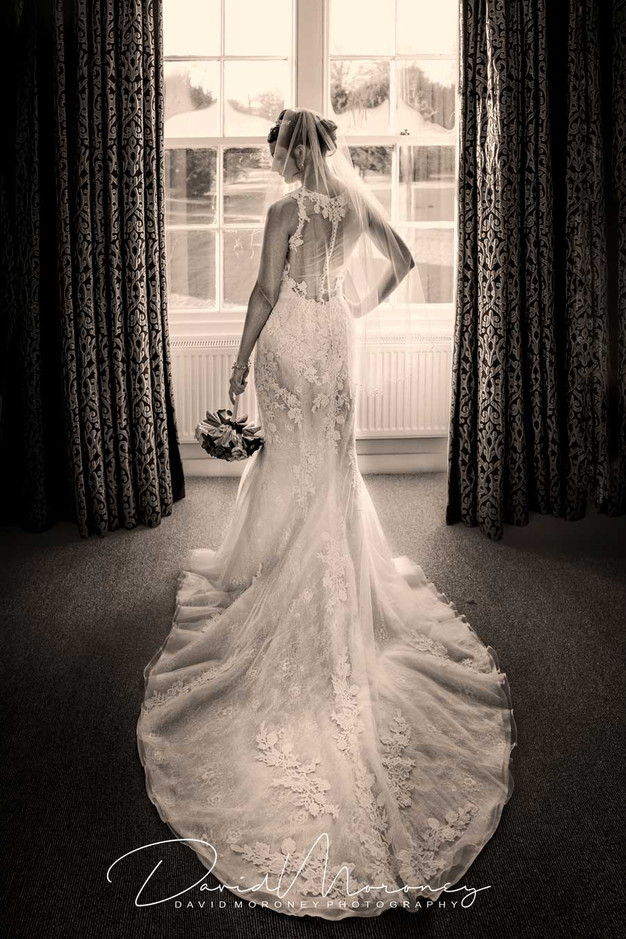Yorkshire-wedding-photographer-01.jpg