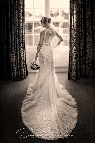 Yorkshire-wedding-photographer-01.jpg