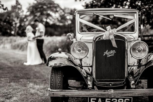York wedding photographer203.jpg