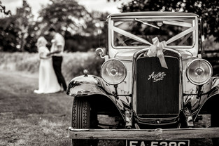 York wedding photographer203.jpg