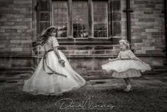 Yorkshireweddingphotographer copy.jpg