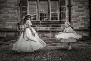 Yorkshireweddingphotographer copy.jpg