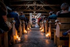 york-wedding-pictures.jpg