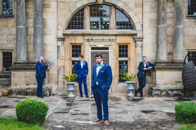 York wedding photographer213.jpg