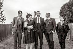 York-wedding-photographer100.jpg