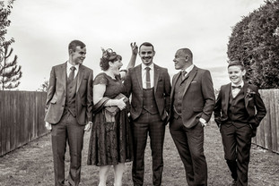 York-wedding-photographer100.jpg