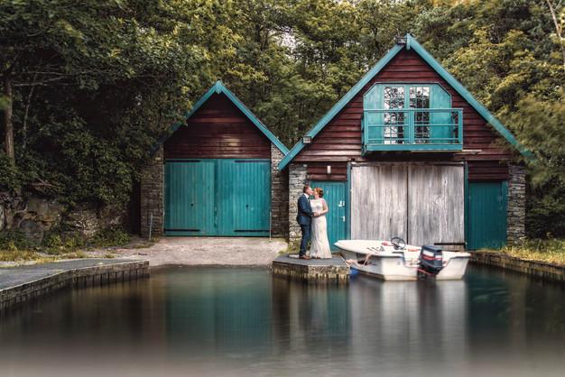 York wedding photographer210.jpg