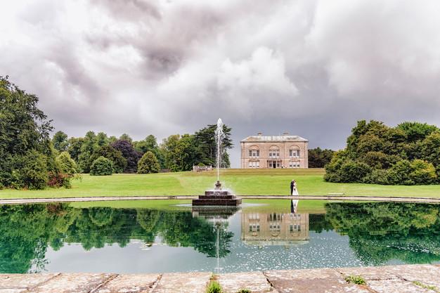 Sledmere-house-wedding-photos.jpg