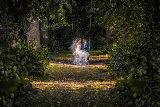 Yorkweddingphotographer06.jpg