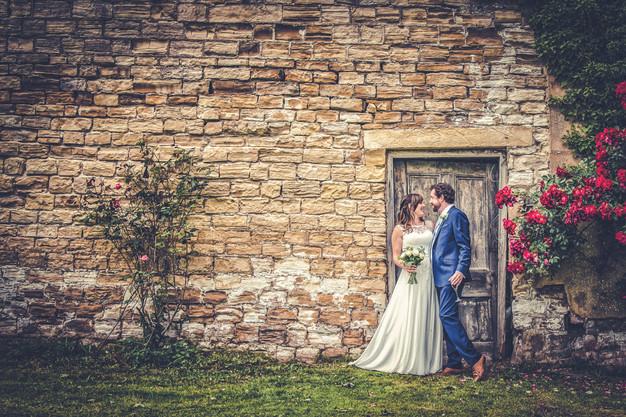 York wedding photographer214.jpg