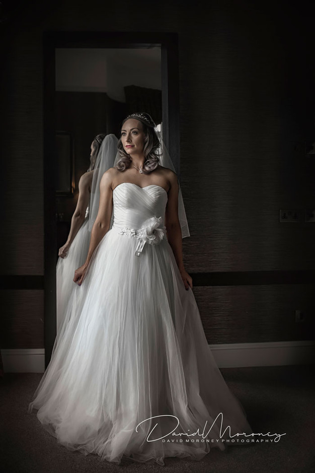 Yorkshire-wedding-photographer456.jpg