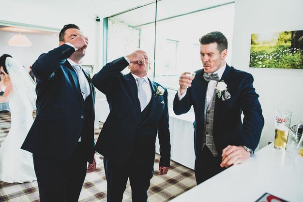 Yorkshire-wedding-photography-1011.jpg